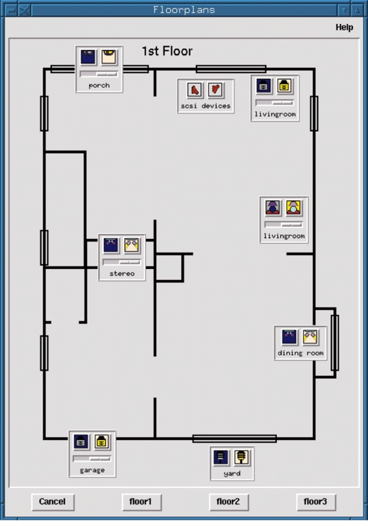 Floor plan linux floor plan linux floor plan linux 28 for Auto floor plan software