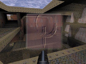 Getting Started with Quake | Linux Journal
