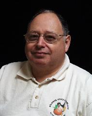 Peter Salus