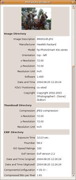 نظام لينكس .. نظام تشغيل متكامل ومجاني!!  9110f5.inline