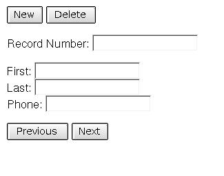no frills application form pdf