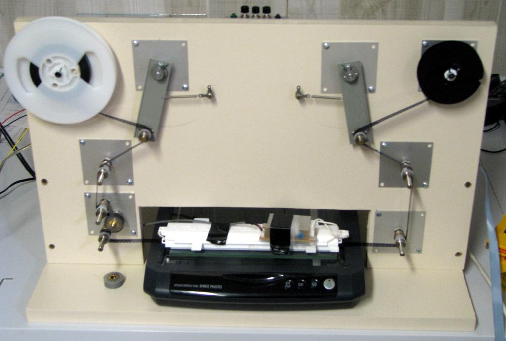 8mm film scanner video search engine at. Black Bedroom Furniture Sets. Home Design Ideas