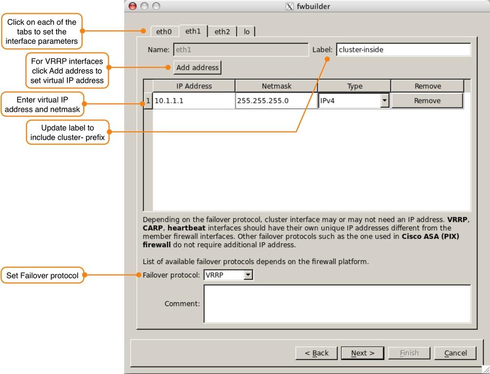 Build a Better Firewall-Linux HA Firewall Tutorial | Linux