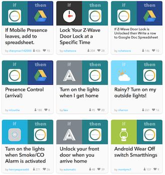 Jarvis, Please Lock the Front Door | Linux Journal