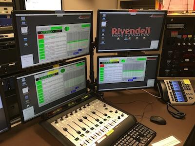 Radio Free Linux | Linux Journal