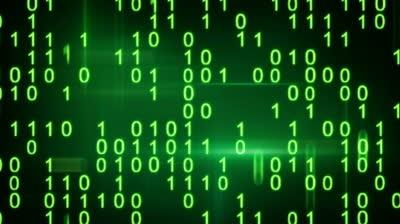 Fancy Tricks for Changing Numeric Base | Linux Journal