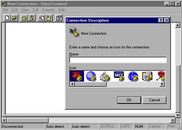 embedded linux primer hallinan christopher