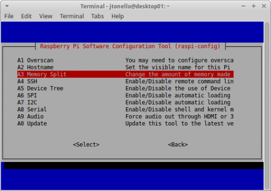 What's in the Box? Interrogate Your Linux Machine's Hardware