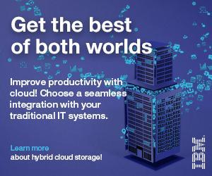 HPC IBM