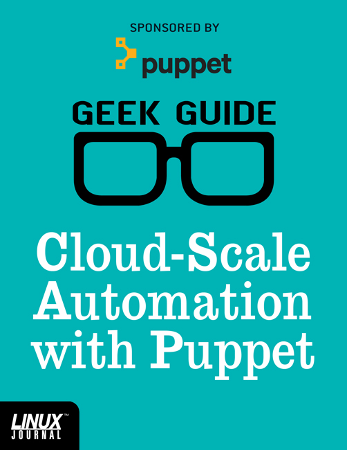 Cloud-Scale Automation Cover