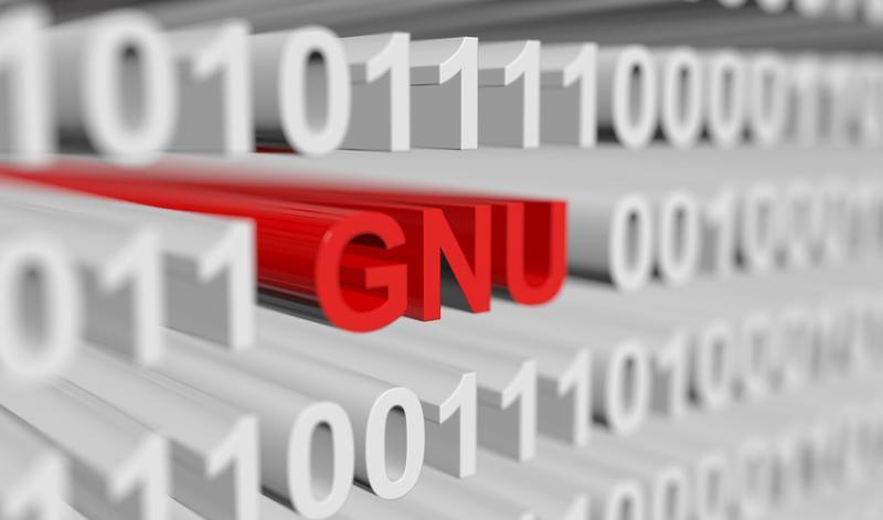 Pardus GNU/Linux