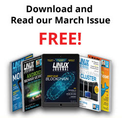Download and read our March issue free.