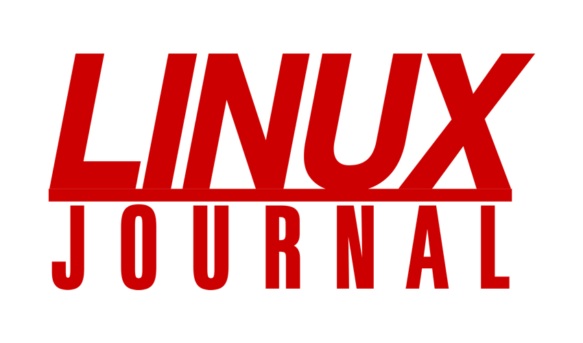 The Preservation and Continuation of the Iconic Linux Journal