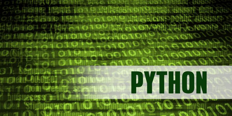 Testing Your Code with Python's pytest
