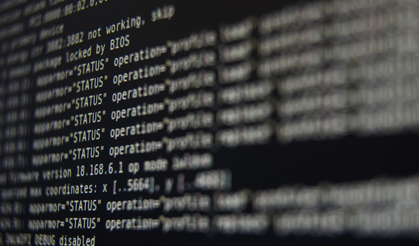 How to Check Battery Status Using Linux Command Line