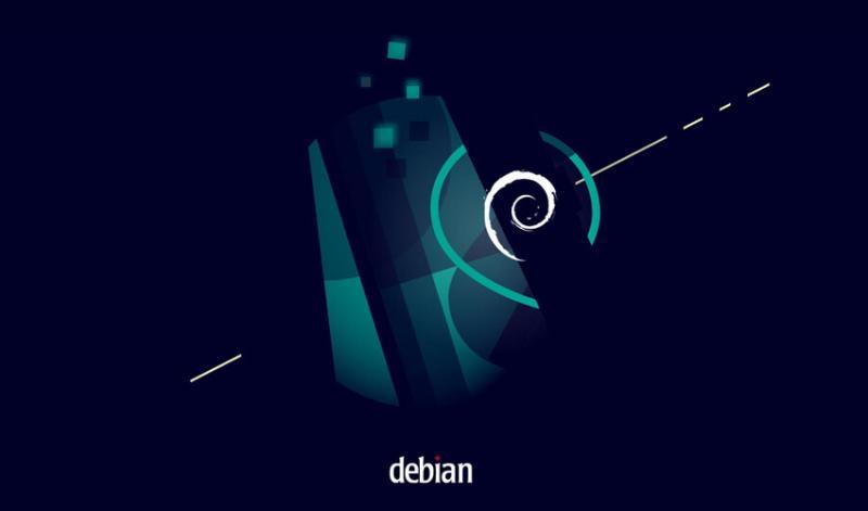 """What's New in Debian 11 """"Bullseye""""?"""