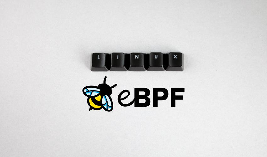 eBPF for Advanced Linux Infrastructure Monitoring