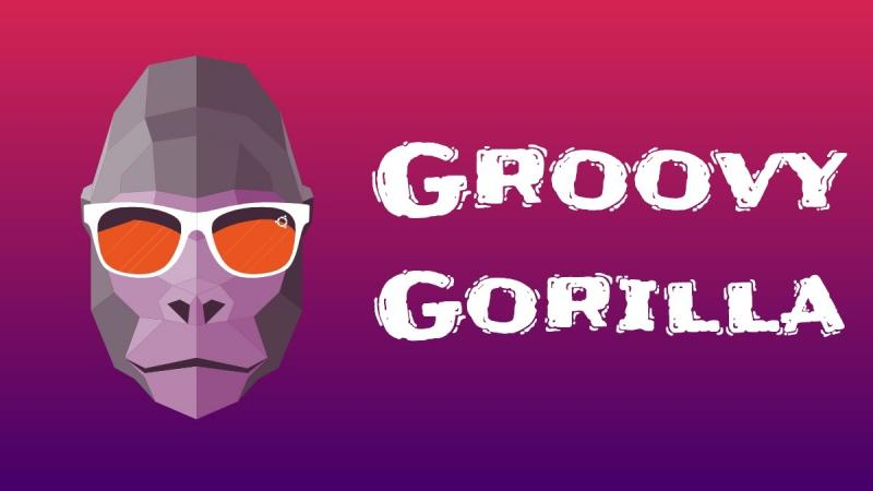 "Ubuntu 20.10 ""Groovy Gorilla"" Arrives With Linux 5.8, GNOME 3.38, Raspberry Pi 4 Support"