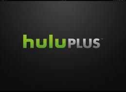 Why is hulu not working