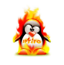 IPFire 2.25 - Core Update 147
