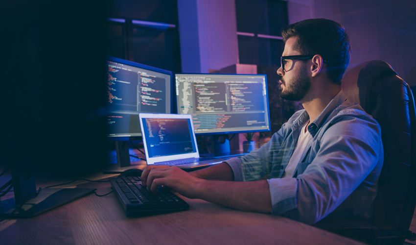 Knapsack Pro Ruby JavaScript Tests