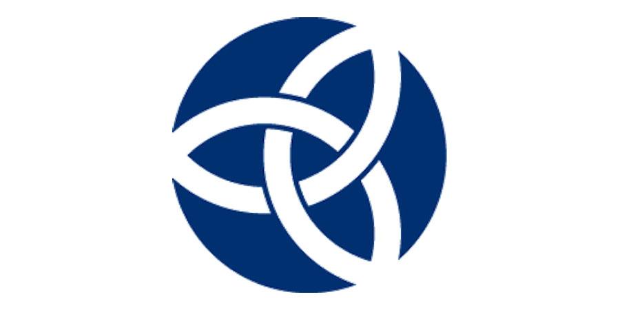 knot dns logo