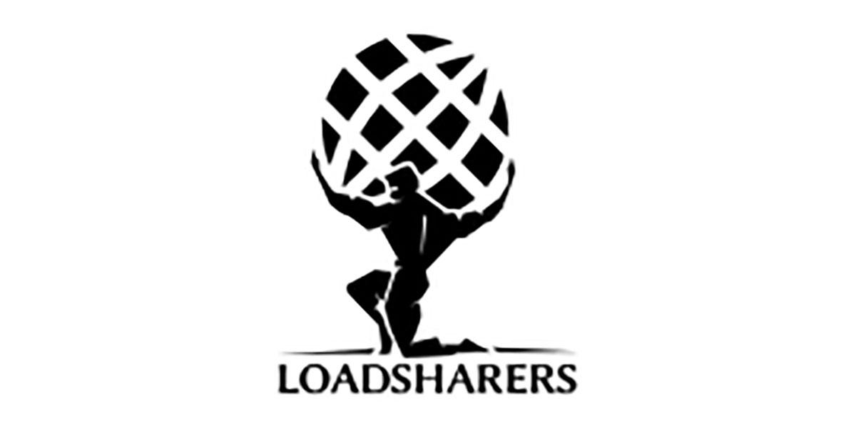 loadsharers