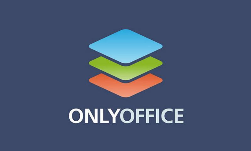 FOSS Project Spotlight: ONLYOFFICE, an Online Office Suite