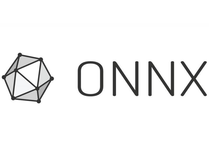 onnx logo