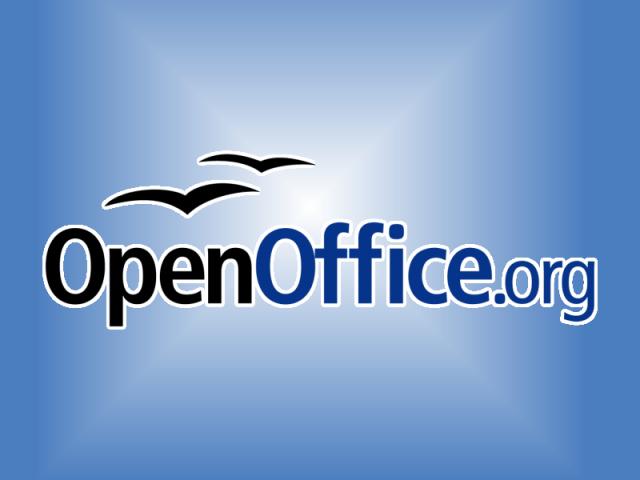 openoffice org vs microsoft office linux journal