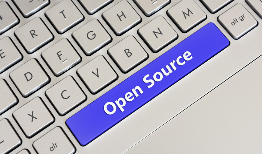 A Guide to 5 Fair Selections of Open Source Ticketing Tools for Linux