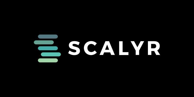 Scalyr Logo
