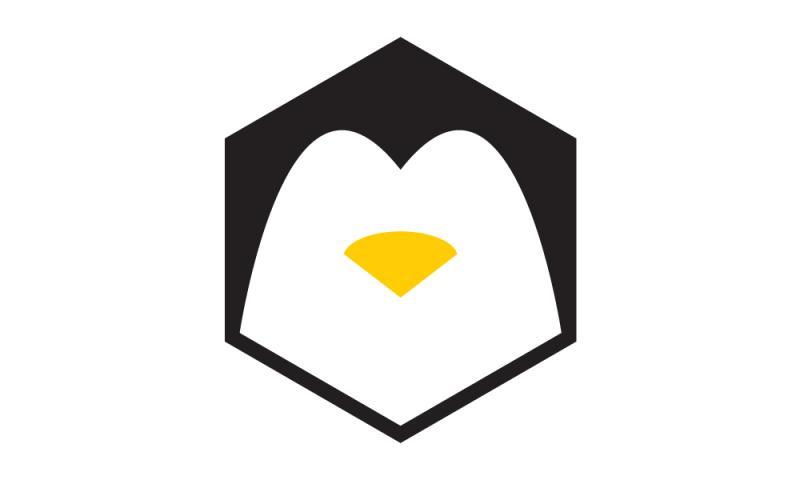 UserLAnd logo