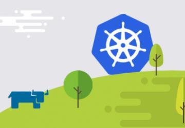 How to Build an Enterprise Kubernetes Strategy | Linux Journal