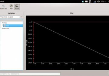 Designing Electronics with Linux | Linux Journal