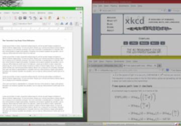Secure Desktops with Qubes: Introduction | Linux Journal