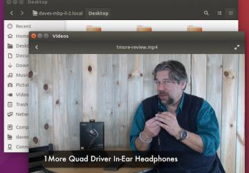 Working with YouTube and Extracting Audio | Linux Journal