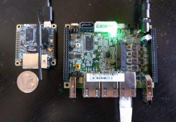 Raspberry Pi Alternatives | Linux Journal
