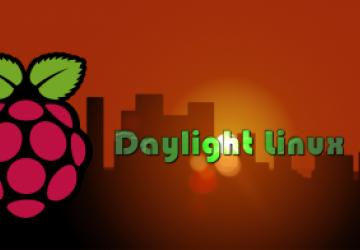 FOSS Project Spotlight: Daylight Linux Version 3 | Linux Journal
