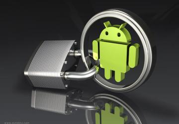 Android Browser Security--What You Haven't Been Told | Linux