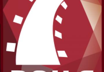 Rails and PostgreSQL | Linux Journal