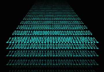 Novelty and Outlier Detection | Linux Journal