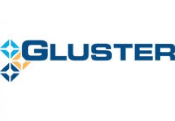 Extending GlusterFS with Python | Linux Journal