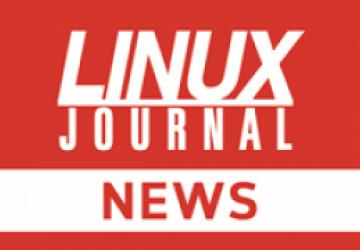 BeagleWire, GitHub DDoS Attack, Open Source Bonus Winners