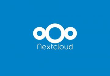 Nextcloud 13: How to Get Started and Why You Should | Linux Journal