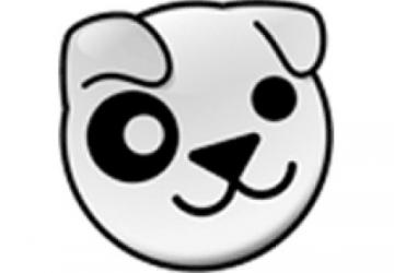 Spotlight on Linux: Puppy Linux 5 2 | Linux Journal