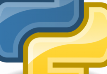 Tech Tip: Really Simple HTTP Server with Python | Linux Journal