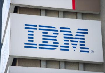 IBM Began Buying Red Hat 20 Years Ago | Linux Journal