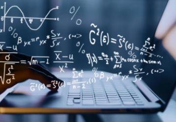 Introducing Genius, the Advanced Scientific Calculator for