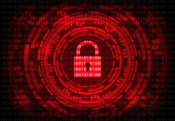 Encrypting NFSv4 with Stunnel TLS | Linux Journal